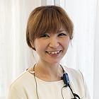 staff_koazechi