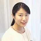 staff_kamiohkawa