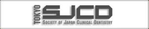 TOKYO SJCD
