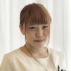 staff_doumitsu